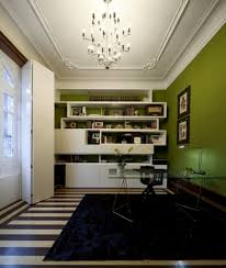 work office decorating ideas luxury white luxury home designs stunning home office designs that work awesome black white office design