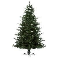<b>Crystal trees Ель</b> искусственная <b>Приморская</b> 2.2 м — Елки ...