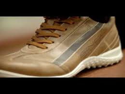 <b>ecco</b> Shoes commercial - реклама обувь <b>Ecco</b> - YouTube
