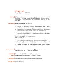 banquet s coordinator resume sample resume builder banquet s coordinator resume sample coordinator resume examples best sample resume coordinator resume admirable logistics coordinator