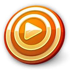 تحميل برامج تشغيل جميع الفيديو