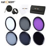 Filter Kits - Shop Cheap Filter Kits from China Filter Kits Suppliers at ...