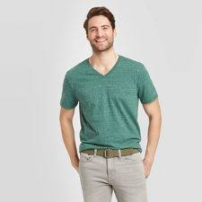 <b>Ocean Pacific Mens</b> Clothing : Target