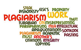 essay essay plagiarism test check my essay for plagiarism online essay essay check plagiarism essay plagiarism test