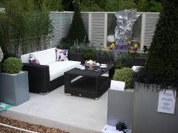 modern patio set decor cool mid century modern patio furniture u decor trends
