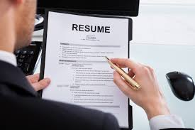 Use Our      Resume Templates and Avoid Common Resume Mistakes       common resume