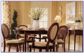 Dining Room Paint Ideas Colors - Dining room paint colors 2014