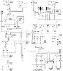 wiring ford l 7 3l power stroke diesel specs info 2018 2019 car release date 94 7 3l powerstroke