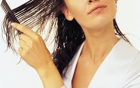 <b>Расческа</b> для мокрых волос (22 фото): <b>Grido</b> della Moda для ...