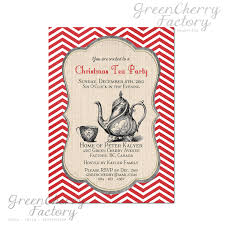 luxury christmas cookie party invitation wording features party astonishing holiday party invitation wording cocktail