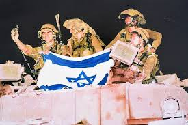 Image result for ‫מוצב הבופור תמונות‬‎