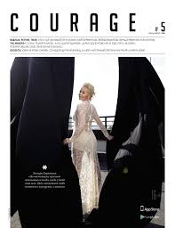 Courage #123 by COURAGE - issuu