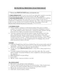 topics to analyze for an essay topics to analyze for an essay essay analysis topics homework
