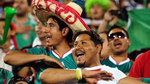Mexicanos: los más discriminados en el extranjero