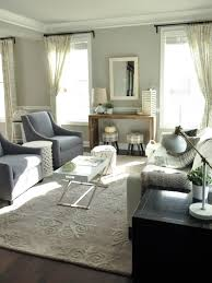curtains for formal living room our formal living room and other diyfails  of
