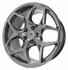 <b>Колесный диск</b> Replica 215 <b>BMW</b> — купить по выгодной цене на ...