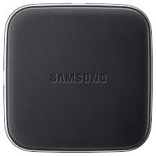Купить Беспроводное <b>зарядное</b> устройство Samsung S Charger ...