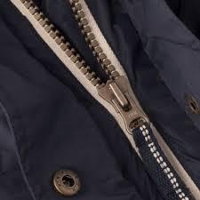 <b>Куртка женская Westlake Lady</b>, темно-синяя (арт. 1732.40 ...