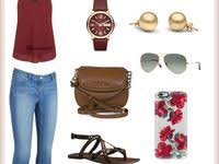 100+ Best <b>Autumn</b> outfits for <b>Warm</b> weather ideas | outfits, fashion ...