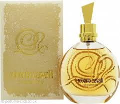 <b>Roberto Cavalli Serpentine</b> Eau de Parfum 100ml Spray
