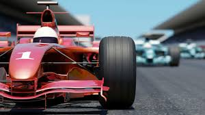 Spark adds <b>Formula 1</b> to quality sports line-up