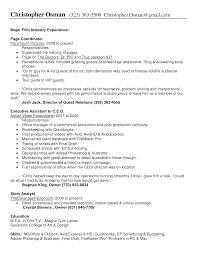 sample resume health care administrator sample resume for healthcare administrator getresumecv com slideshare adoringacklesus ravishing resume examples resumepigeon lower ipnodns