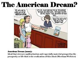 american beauty   scholarship ccamerican dream