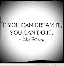 Anniversary Walt Disney Quotes. QuotesGram