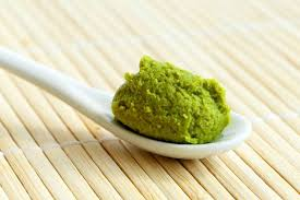 <b>Woman</b> Who Ate 'Unusually Large' Amount of Wasabi Developed ...