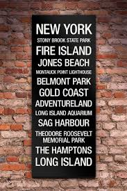 best images about long island islands new york born in brooklyn raised on long island all my childhood memories are there as is