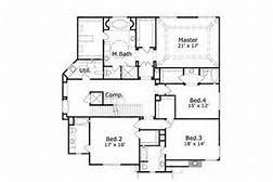 Accessible House Plans   Smalltowndjs com    Awesome Accessible House Plans   Wheelchair Accessible House Plans