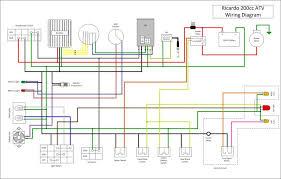 similiar taotao ata 125 wiring diagram keywords taotao ata 125 wiring diagram