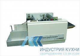 Автоматический <b>датер</b> Hualian <b>MY</b>-420А (нержавеющая сталь) в ...