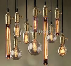 lamp cord set cable pendant lighting