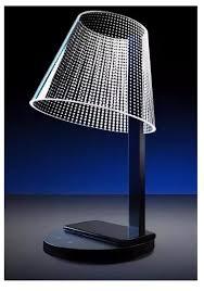 <b>Настольная</b> офисная <b>лампа HomeTree</b> Kong Dots с ...