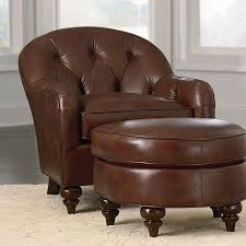 caldwell accent chair chairs living room