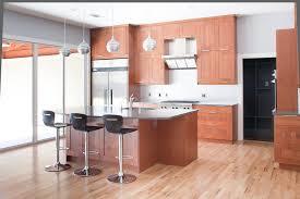 cool liquor cabinet ikea trend dallas modern kitchen image ideas with breakfast bar eat in kitchen glass doors ikea cabinets island lighting kitchen island breakfast bar lighting ideas