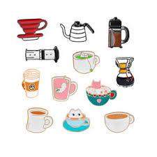 dispenser for tea _Global selection of {keyword} in Liquid Soap ...