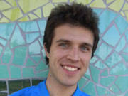 Cristian Silvestre - cristian
