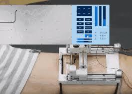 Корейцы создали носимый 3D-<b>принтер для печати</b> электроники ...