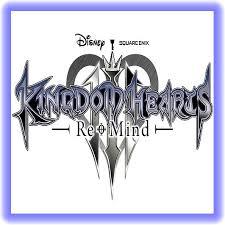 Free <b>Kingdom Hearts 3</b> ReMind <b>APK</b> Download <b>Android</b> IOS Mobile ...