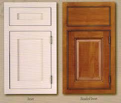 Kitchen Cupboard Door Styles Here We Have Another Good Example Of Full Overlay Cabinets Doors