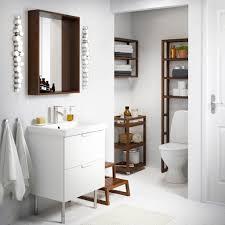 Bathroom Drawers Ikea Bathroom Furniture Bathroom Ideas Ikea