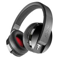 <b>Наушники Focal Listen Wireless</b> — Наушники и Bluetooth ...