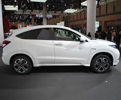 Setu - Sales Honda - Informasi Harga Terbaru | Hondamobil.biz