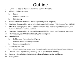 List Of Research Paper Topics For High School Students   the