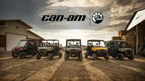 Презентация Can-Am Defender 2016 by Владимир Чемерис - issuu