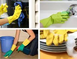 <b>Моющие средства Средства</b> для <b>ежедневной</b> уборки