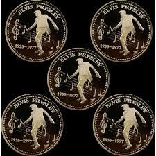 Дорогие коллекционные монеты купить в Китае на АлиЭкспресс