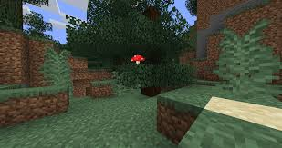 <b>Leaves</b> – Official Minecraft Wiki